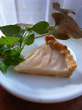 081005japanese-pear-tart.jpg