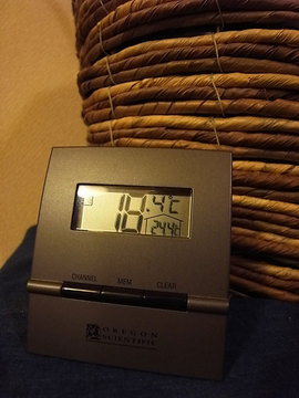 081222thermometer.jpg