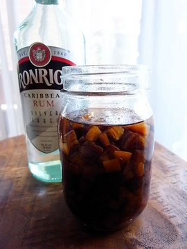 090526dry-fruits-with-rum2.jpg