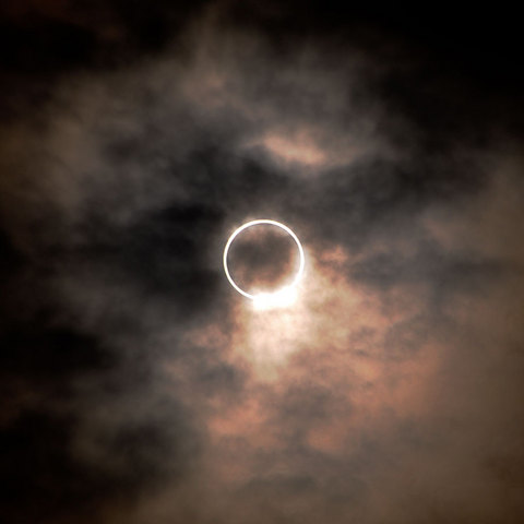 120521annular-solar-eclipse.jpg