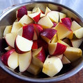 101017apple-jelly-sq.jpg