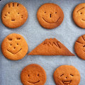 101017cookie-sq.jpg